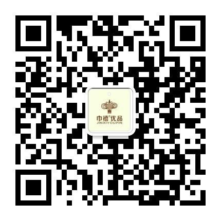 雷竞技入口-雷竞技手机版-雷竞技官网app