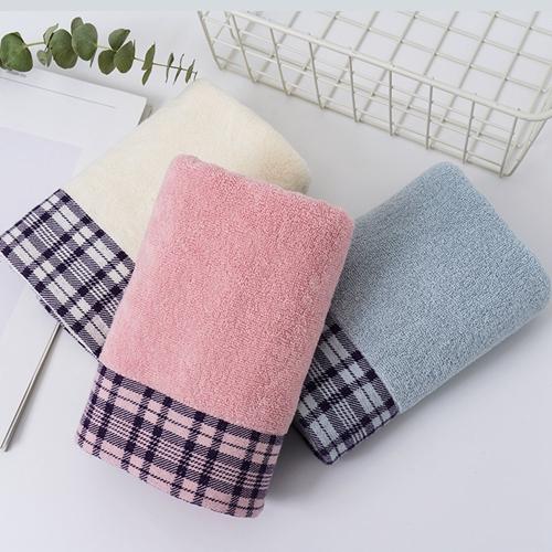 高阳雷竞技入口力争创一流家纺品牌
